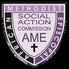 social action logo.png