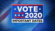 election calendar.jpg