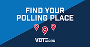 polling place locator.png