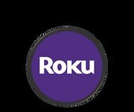 roku streaming logo.png
