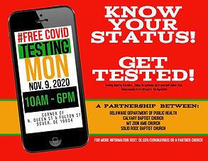 FREE COVID TESTING (1).jpg
