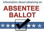 absentee ballot.jpg