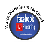 facebook streaming logo.png
