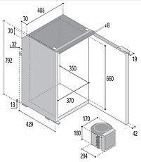 c95l_dimensiones.jpg