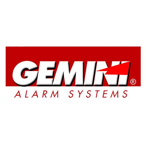 logo-gemini.jpg