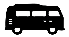 furgoneta2.png