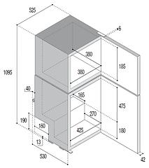 dp150i_dimensiones.png