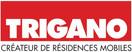 Logo_de_Résidences_Trigano.jpg