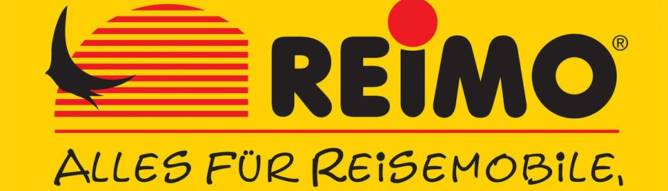 Reimo_Logo_High_Quality-small-resoltion-