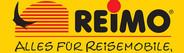 Reimo_Logo_High_Quality-small-resoltion-