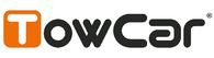 towcar.png