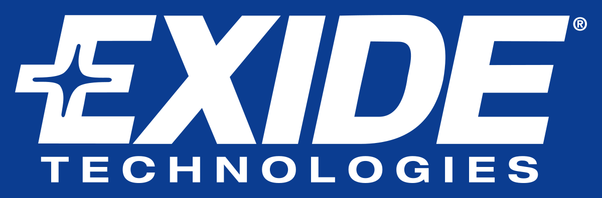 Exide_Logo.svg.png