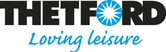 Thetford-Logo-Loving-Leisure.jpg