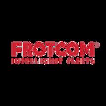 Frotcom