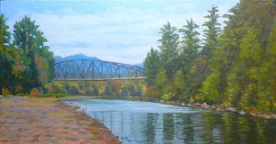Northwest-1176-Toldt-River-BridgeW