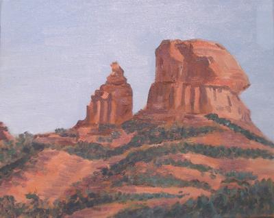 Arizona734-6