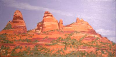 Arizona733MittenRidge2