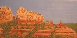 Arizona709KingsCrown