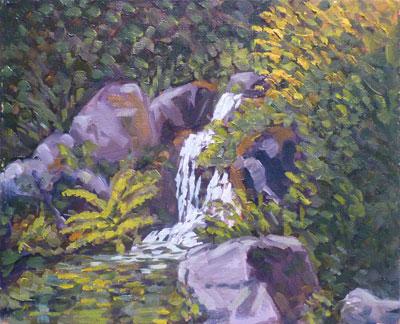 Seattle-1172-Kutoba-Gardens-WaterfallW