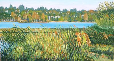 Green-Lake-520-Duck-Island-#3