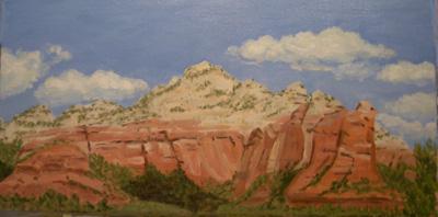 Arizona-732RedRock