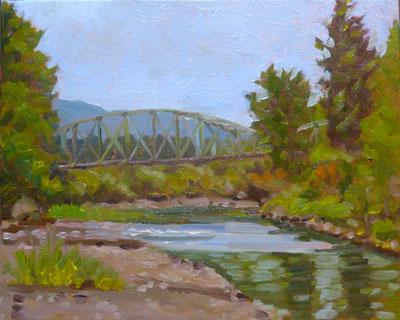 Northwest-1177-Tolt-River-BridgeW