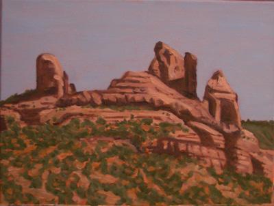 Arizona715SawTeeth