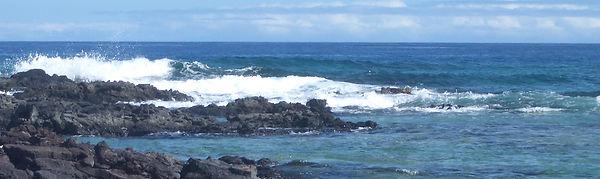 Wavesphoto4.jpg