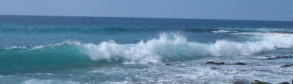 Wavesphoto5.jpg