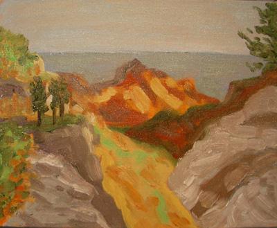 Arizona-788-Mountains