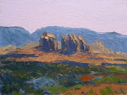 Arizona808Sunset-Mountains