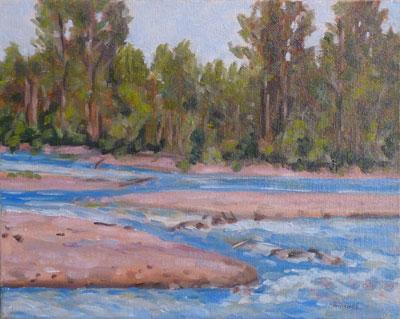 Northwest-1180-Snoqualmie-RiverW