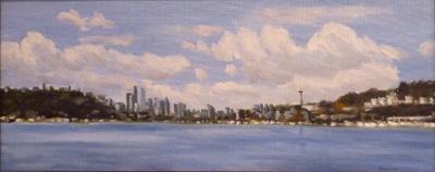 Seattle-796-Skyline
