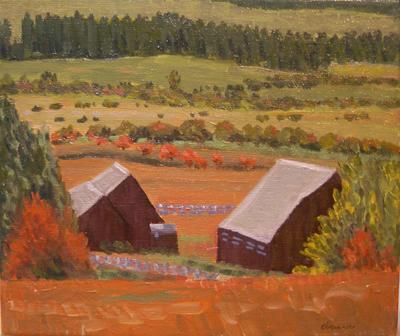 Northwest-1181-Fall-City-Farmweb