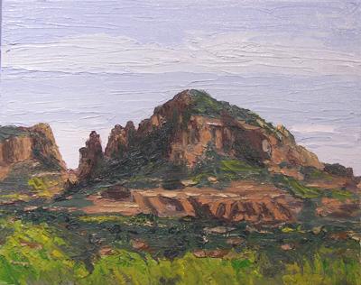 Arizona812SWMountain