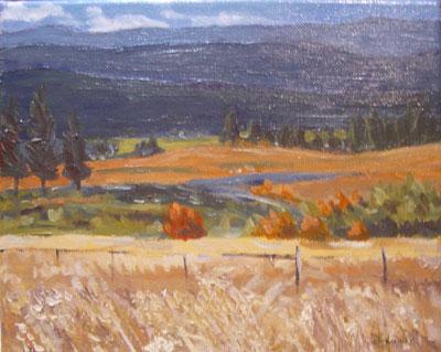 Northwest-1149-Northwest-FarmW