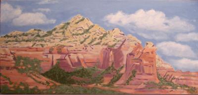 Arizona754RedRock