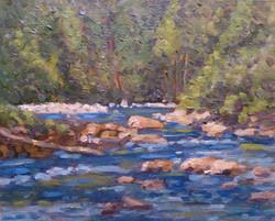 Northwest-1168-Olallie-Park-RiverW
