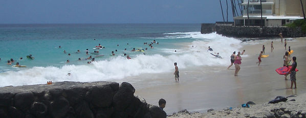 Wavesphoto3.jpg