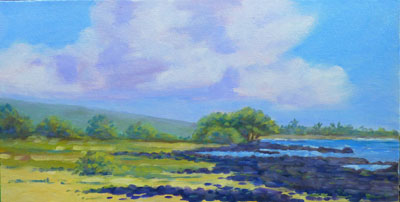 Energy Lab Beach,10x20, SOLD (#2058)