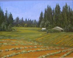 Northwest-1104-Bob's-FarmW