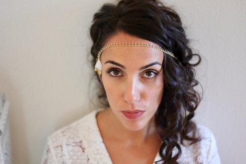 Headband Alice