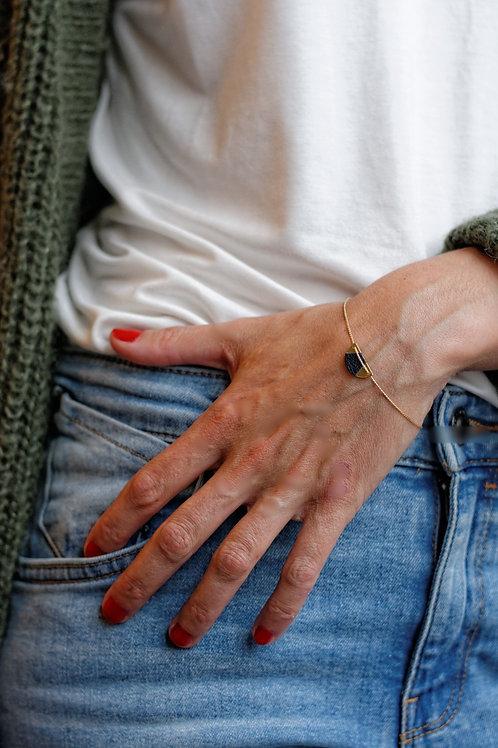 Bracelet Amélie
