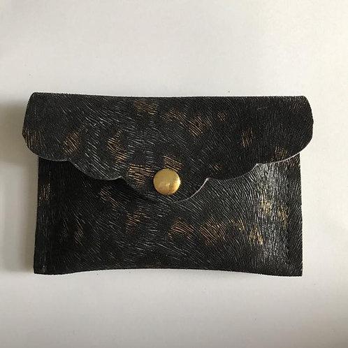 Porte-monnaie/ Mini-pochettes