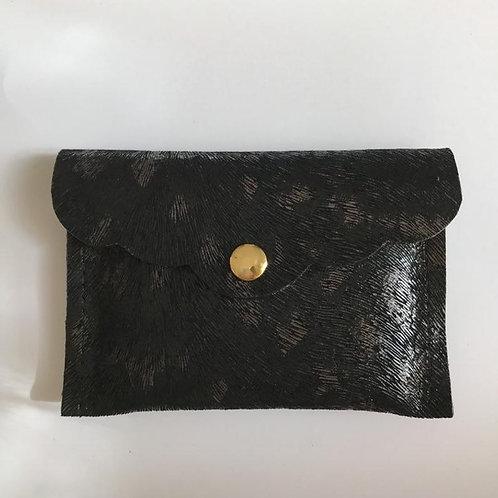 Porte-monnaie/ Mini-pochette