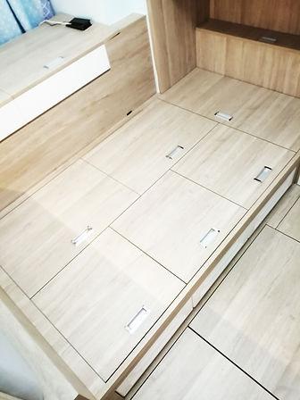 Floor Cabinet.jpg