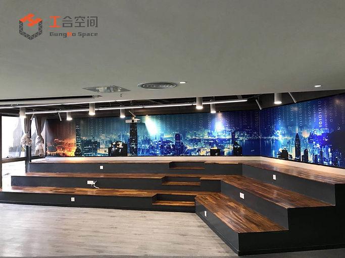 WeChat 圖片_20210112174759.jpg