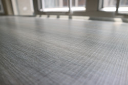 Cabinet Texture
