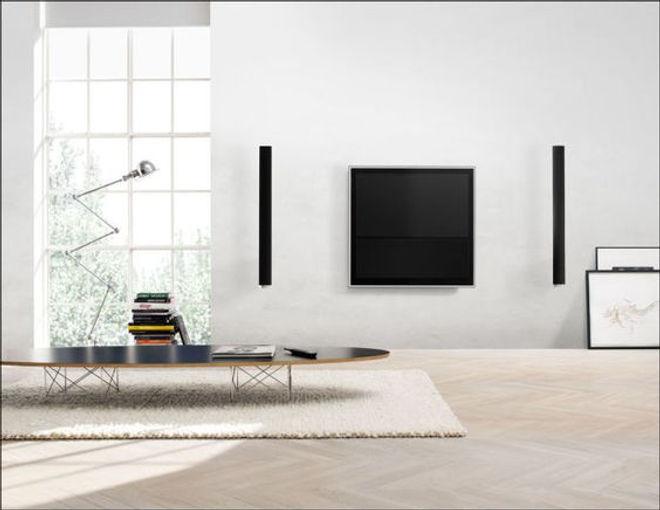 3.TV on Wall.jpg
