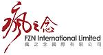 fzn-Horizontal.png